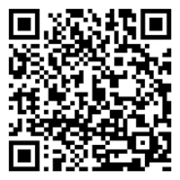 QR code for Android